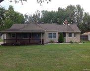 22783 Philps St, Clinton Township image