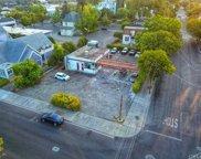 1724     Robinson Street, Oroville image
