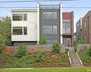 6911 Seward Park Ave S, Seattle image