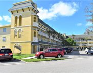 2459 Franciscan Drive Unit 31, Clearwater image