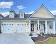 704 Cherry Blossom Dr., Murrells Inlet image