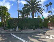 792 N Calle Rolph, Palm Springs image