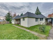 12708 NE 18TH  AVE, Vancouver image