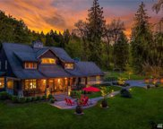 14121 NEVERS ROAD, Snohomish image