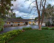 23709 Ravensbury Ave, Los Altos Hills image