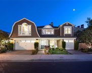 4602     Oceanridge Drive, Huntington Beach image