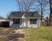 921 Oklahoma Drive, South Chesapeake image