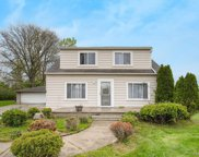 5420 Nathan E, Sterling Heights image