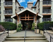 21009 56 Avenue Unit 125, Langley image