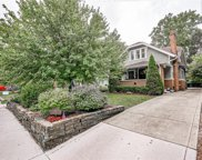 317 47th  Street, Indianapolis image