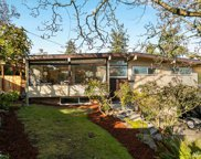 3460 SW 111th St, Seattle image