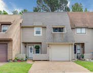 703 Lord Byron Drive, South Central 1 Virginia Beach image