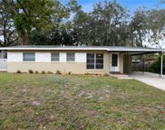2903 Rouen Avenue, Winter Park image