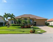 1475 Belvedere Ave, Marco Island image