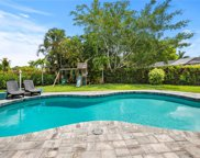1513 Manchester  Boulevard, Fort Myers image