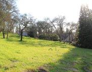 14835  Guadalupe, Rancho Murieta image