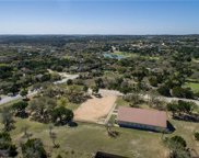 17406 Village Dr, Dripping Springs image