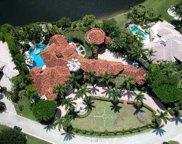 3281 Monet Drive W, Palm Beach Gardens image