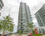 258 Nelson's Court Unit 1401, New Westminster image