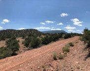 2-A Camino Del Cuervo, Placitas image