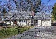 55 Stonybrook Rd, Framingham image