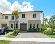 1211 Pioneer Way, Royal Palm Beach image