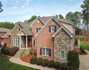 120 Whispering Cove  Court Unit #49, Mooresville image