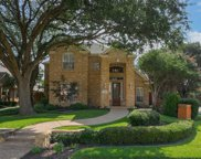 10200 Waters Drive, Irving image