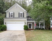 2934  Redfield Drive, Charlotte image
