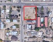7155 N 53rd Avenue Unit #A, Glendale image