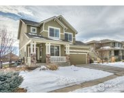 3845 Cosmos Ln, Fort Collins image