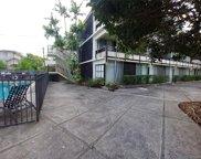 1630 Makiki Street Unit B203, Honolulu image