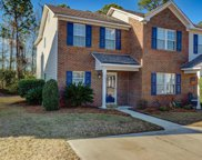 4213 Winding Branches Drive, Wilmington image