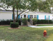 24649 Turning Leaf Drive, Loxley, AL image