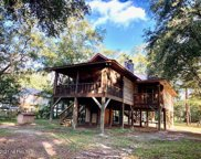 297 ST MARYS RIVER BLUFF RD, St George image