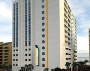 2301 S Ocean Blvd. Unit 702, North Myrtle Beach image