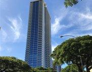 1631 Kapiolani Boulevard Unit 4006, Honolulu image