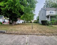 1912 N 10th Ave, Nashville image
