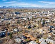 2210 S Sherman Street, Denver image