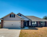 15342 Troon Drive, Foley, AL image