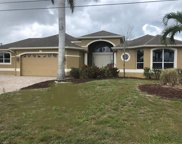 4417 SW 18th PL, Cape Coral image