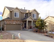 3955 Heatherglenn Lane, Castle Rock image