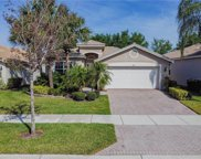 4950 Sandy Brook Circle, Wimauma image