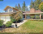 222 Royal Saint Ct, Danville image
