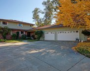 15400 China Rapids Dr, Red Bluff image