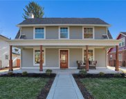 435 44th  Street, Indianapolis image