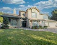 2790  Vista Arroyo Drive, Santa Rosa (Ven) image