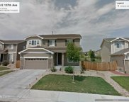 6123 E 137th Avenue, Thornton image