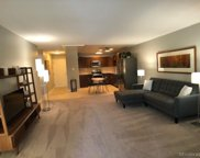 650 S Alton Way Unit 10A, Denver image