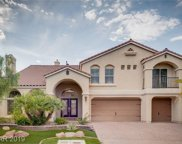 4420 GREY SPENCER Drive, Las Vegas image